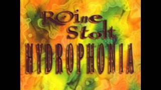 Roine Stolt Bizarre Seahorse Sex Attack Hydrophonia