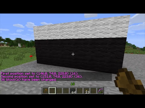 Minecraft Bukkit Plugin - MonsterBox - Change Monsters in spawner's