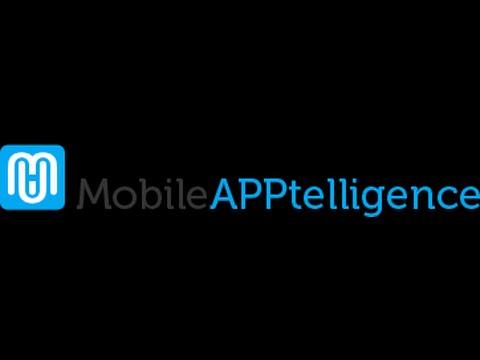 Mobile Application Development Company | MobileAPPtelligence.com