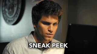 "Pretty Little Liars 7x04 Sneak Peek #2 ""Hit and Run, Run, Run"" (HD)"