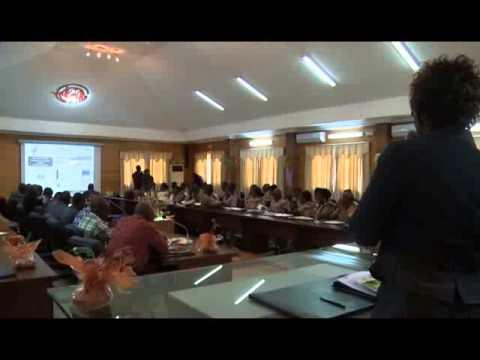 Energie/Yamoussoukro : L'ANARE se rapproche des consommateurs d'électricité
