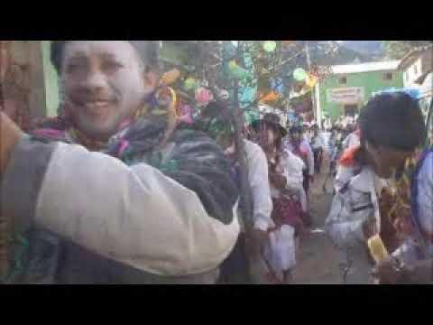 Documental Municipalidad Distrital de Ocros - Ayacucho Perú