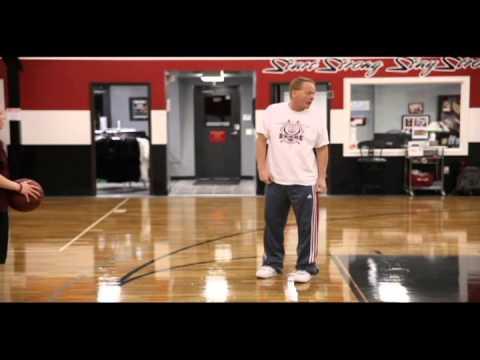 Tulsa Basketball Camps | Improve Your Skills At Score Basketball - 918-955-7160