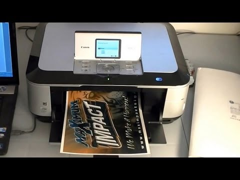 Printer For Cake Images : Edible Images for Cakes - YouTube