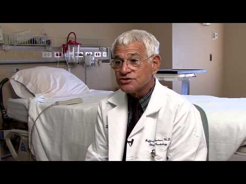 Aspirin Therapy - MedStar Health