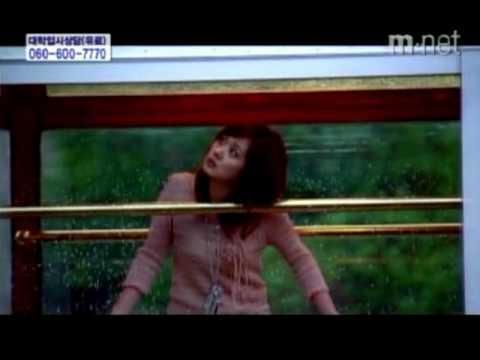 Jang Nara-Last Pray(Kido) MV