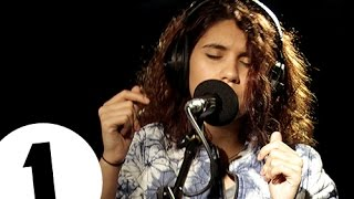 Alessia Cara - Bad Blood (Taylor Swift cover) - Radio 1