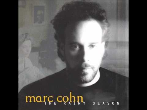 Marc Cohn - Walk Through The World