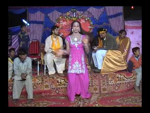 Pakistani Mujra Shadi Show 2 video