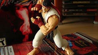 Street Fighter Riddim Mix 2015 -  By DJ PHEMIX