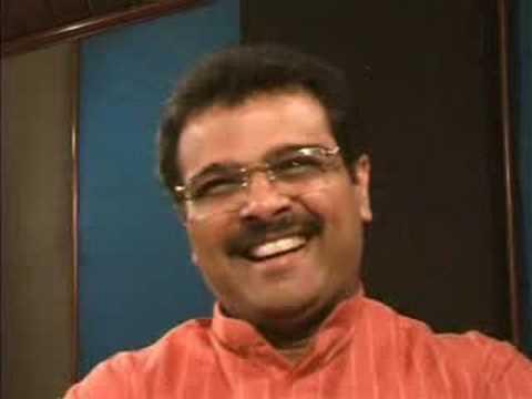 Jeevanrang_marathi_bhavgeet_New CD
