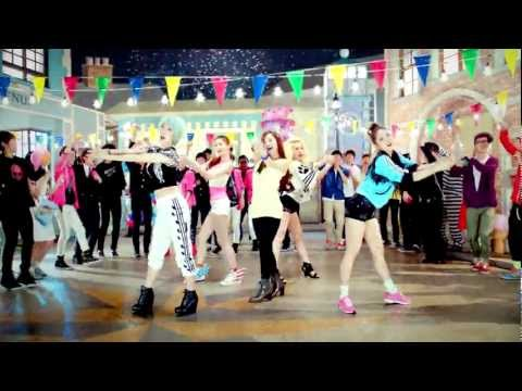 [MV] HELLOVENUS_Venus