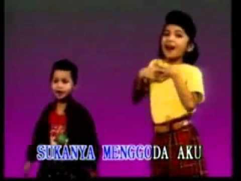 download lagu Si Nyamuk Nakal Enno Lerian Www.keepvid. gratis