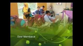 download lagu Pelancaran Kem Membaca 1malaysia 2015 Peringkat Daerah Sk Bahagia, gratis