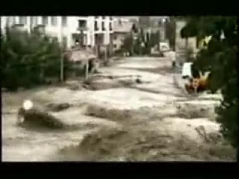 Cancion sobre la contaminacion Ambiental
