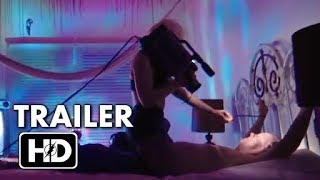 LIKE ME official Trailer Addison Timlin Teen movie HD