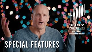 ZOMBIELAND: DOUBLE TAP - SPECIAL FEATURES PREVIEW On Digital 12/24!