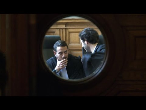 French 'rogue trader' Kerviel to be freed from prison