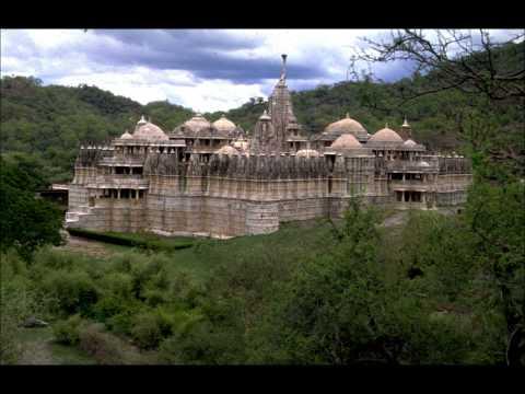 INDIA TOURISM  : JODHPUR, UDAIPUR, RANAKPUR, ORCHA,VARANASI, KHAJURAHO, JHANSI Y CALCUTA.