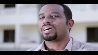 """Asfaw Melese """"Qeninete Atiwused"""" New Amharic Mezmur (Official Video)"""