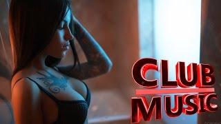 Best Hip Hop Urban RNB Club Music Mix 2016 - CLUB MUSIC