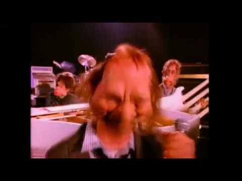 Genesis Land of Confusion Music Videos