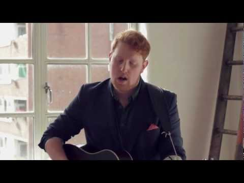 Gavin James - Say Hello (Live)