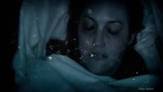 Hurrem Sultan (Death Hurrem) HORROR