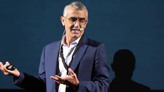 Almer_iA 2018 - Agricultura inteligente + inteligencia Artificial __ Roberto García Torrente