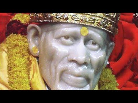 Gungan Tera Gau Aashirwad - Saibaba, Hindi Devotional Song