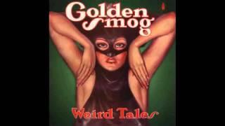 Watch Golden Smog Lost Love video