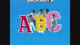 Watch Jackson 5 I
