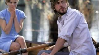 Watch Dan Fogelberg Stolen Moments video