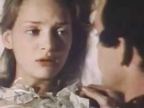John Malkovich - 1988 Dangerous Liaisons Trailer
