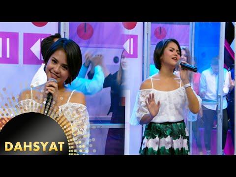 download lagu Merdunya Suara Mytha Lestari Saat Melant gratis