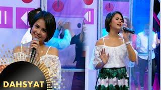 download lagu Merdunya Suara Mytha Lestari Saat Melantunkan Lagu ''denganmu Cinta'' gratis