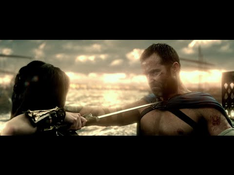 300 rise of an empire full movie free online streaming