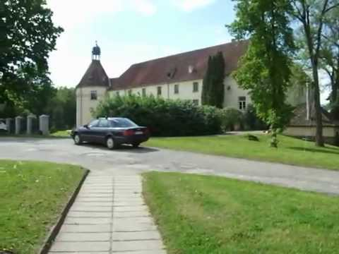 Jaunpils_castle_YL11WCA