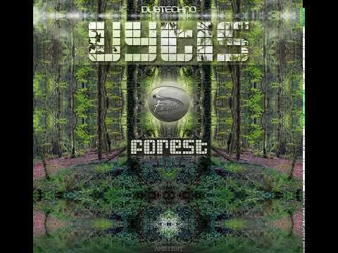 Vytis    sfr 008  Forest   Ultimate Edition   32 Pentagon mp3