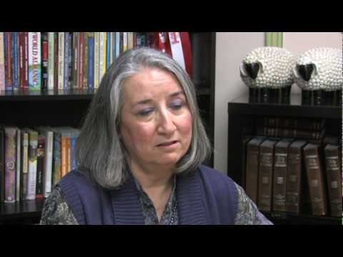Faith Lutheran School and PreSchool - 02/19/2010