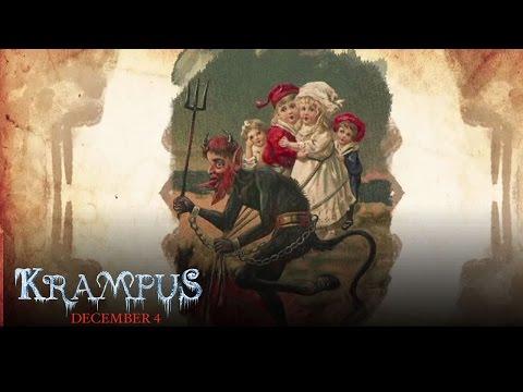 Krampus -