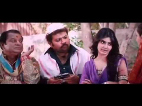 Jabardasth 2013 Telugu Mp4 By Fayaz video