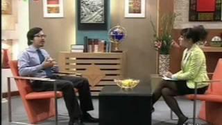 HỎI XOÁY – ĐÁP XOAY (phát sóng tối 4/2/2012)