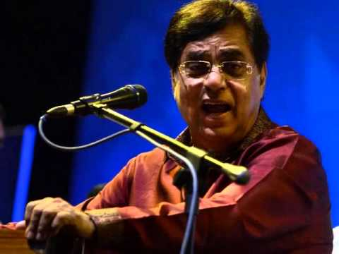 O Sathi, Sindhi Song, Jagjit Singh video