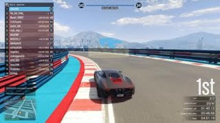 Grand Theft Auto V THUG LIFE !
