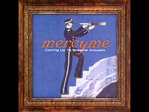 Mercyme - Last One Standing