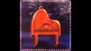 Jon Schmidt Christmas Medley