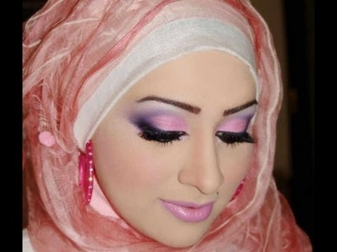 World's Top 10 Most Beautiful And Richest Muslim Women video