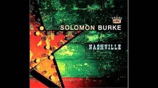 Watch Solomon Burke That