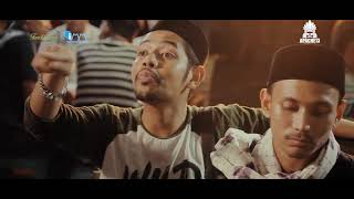 APACHE13 - MABOK KUPI (Official Music Video)